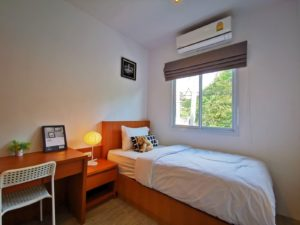 ID 26113 New 3 Bedroom House Fully furnished Koh Samui