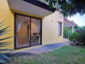 ID 26304 One Bedroom House Chaweng Ko Samui